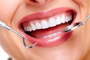 Cosmetic-Dentistry3-300x200